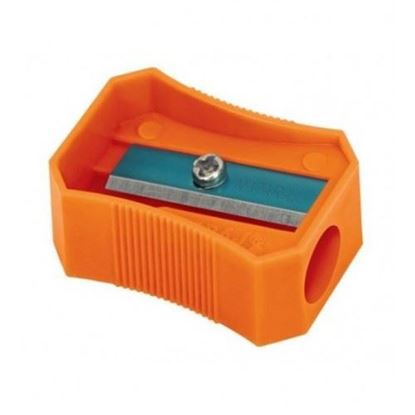 Picture of Sharpener
