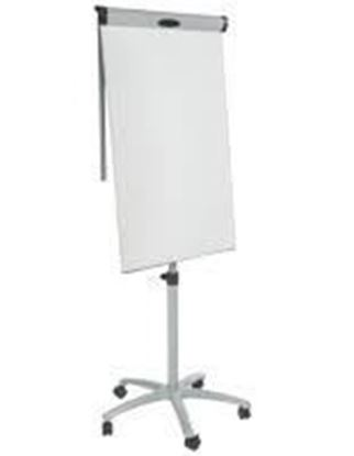 Picture of Stand Flip Chart