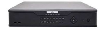 Picture of UNIVIEW NVR304-32EP-B